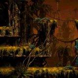 Скриншот Oddworld: Abe's Exoddus.