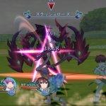 Скриншот Tales of Graces: f Friendship – Изображение 11