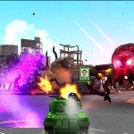 Скриншот Tank! Tank! Tank! – Изображение 3