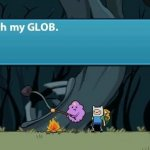 Скриншот Adventure Time: Hey Ice King! Why'd You Steal Our Garbage?! – Изображение 11