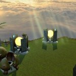 Скриншот Stratus: Battle For The Sky – Изображение 12