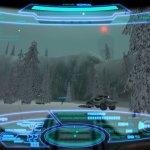 Скриншот Cyberfuge: Second Battalion – Изображение 14
