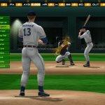 Скриншот Ultimate Baseball Online 2006 – Изображение 4