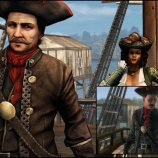 Скриншот Assassin's Creed: Liberation HD – Изображение 3