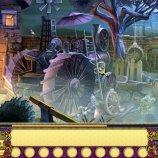 Скриншот The Tarot's Misfortune – Изображение 2