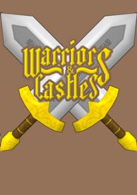 Обложка Warriors & Castles