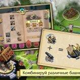 Скриншот Brightest Kingdom TD