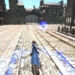 Скриншот Guilty Gear 2: Overture – Изображение 214