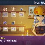 Скриншот Terra Noctis – Изображение 10