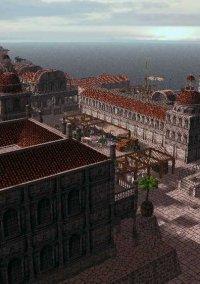 Online Pirates – фото обложки игры