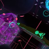 Скриншот Bounce – Изображение 6
