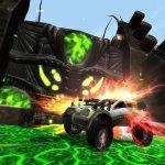 Скриншот Auto Assault – Изображение 30