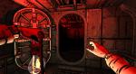 Studio Evil откроет охоту на чудовищ в новом хорроре - Изображение 2