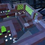 Скриншот Volume: Coda