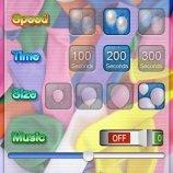 Скриншот Balloon Game – Изображение 4