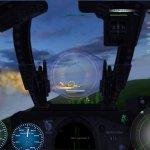 Скриншот Герои неба: Холодная война – Изображение 3
