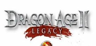 Dragon Age 2. Видео #15
