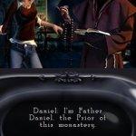Скриншот Chronicles of Vampires: Origins – Изображение 4