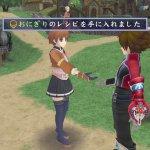 Скриншот Tales of Hearts R – Изображение 61