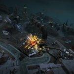 Скриншот Warhawk – Изображение 46