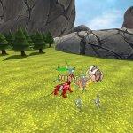 Скриншот Grim Dragons – Изображение 2