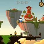 Скриншот One Tap Hero – Изображение 8
