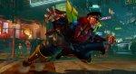 В состав коллекционного издания Street Fighter 5 входит статуэтка Рю - Изображение 6