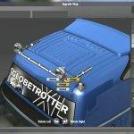 Скриншот Euro Truck Simulator 2 – Изображение 5