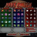 Скриншот Ares Omega – Изображение 3
