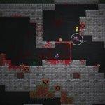 Скриншот Caveblazers – Изображение 5
