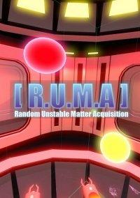 [ R.U.M.A ] – фото обложки игры