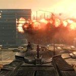 Скриншот GoldenEye 007 (2010) – Изображение 32