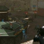 Скриншот Metal Gear – Изображение 4