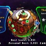 Скриншот Gem Smashers (2011) – Изображение 28