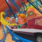Скриншот Coaster Crazy – Изображение 2