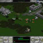 Скриншот Fallen Haven – Изображение 2