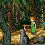 Скриншот Сказки про Тошечку и Бошечку – Изображение 10