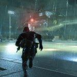 Скриншот Metal Gear Solid 5: Ground Zeroes – Изображение 36