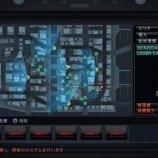 Скриншот Armored Core 5 – Изображение 3