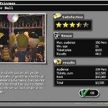 Скриншот Rock Manager – Изображение 1