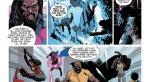 Капитан Америка всегда был агентом Гидры, в буквальном смысле - Изображение 7