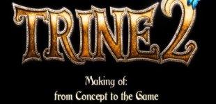 Trine 2. Видео #15