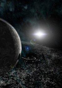 Обложка Evochron Renegades