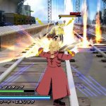 Скриншот Fullmetal Alchemist: Brotherhood – Изображение 20