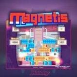 Скриншот Magnetis
