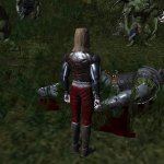 Скриншот Warhammer Online (2004) – Изображение 33