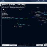Скриншот Global ATC Simulator