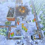 Скриншот Cannon Fodder 3 – Изображение 16
