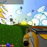 Скриншот The Great Burger War – Изображение 2