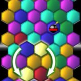 Скриншот Comb 2010